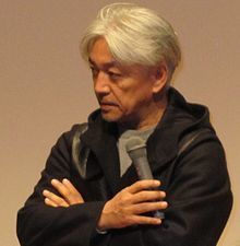 Ryuichi_Sakamoto,_Photographed_by_Ryota_Nakanishi.JPG