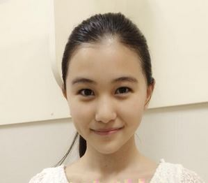 yamaguchi_mayu1.jpg